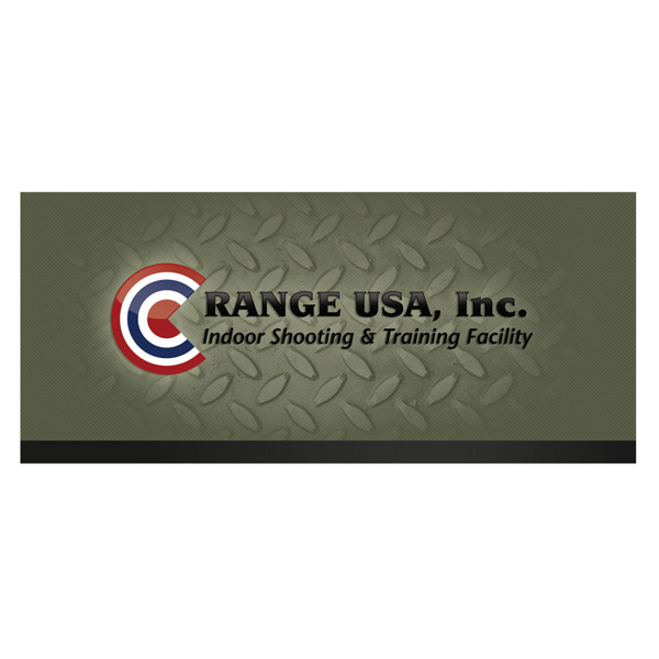 Range USA, Inc. (Front View)