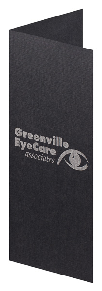 Greenville EyeCare Associates (Front Open View)