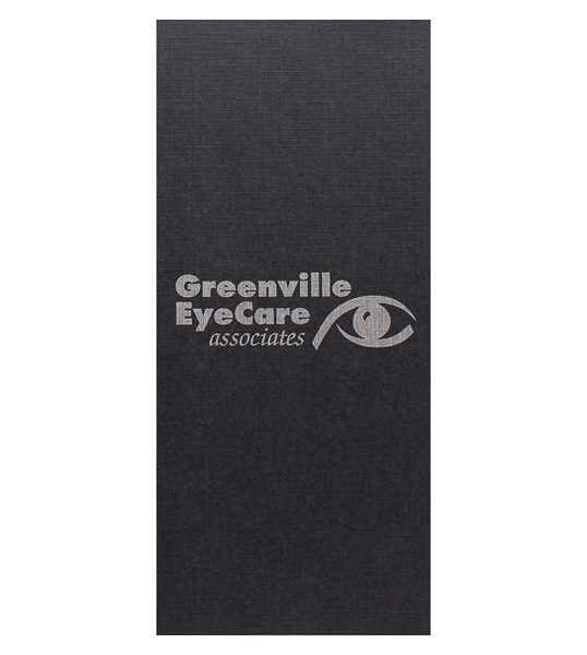 Greenville EyeCare Associates (Front View)
