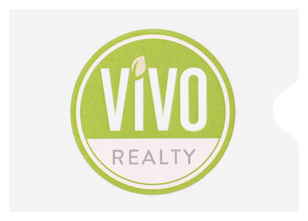 Vivo Realty (Front View)