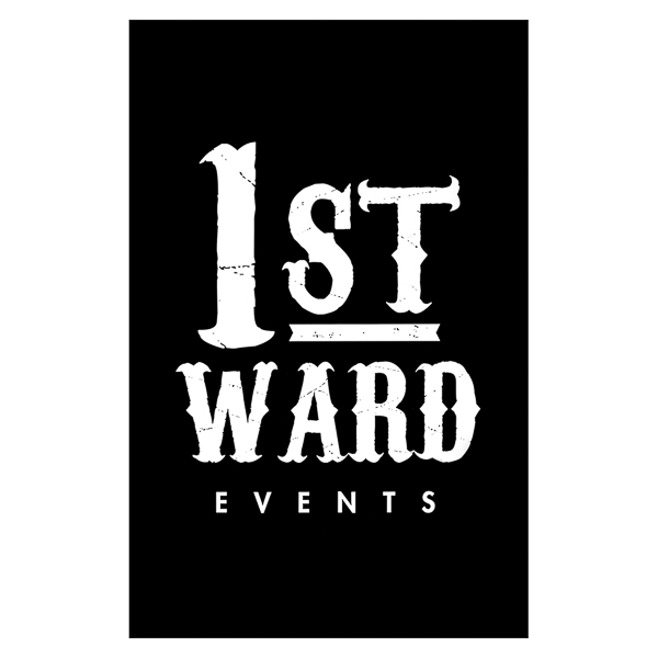 1st Ward Events (Front View)