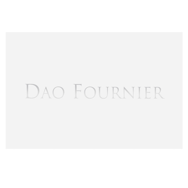 Dao Fournier (Front View)