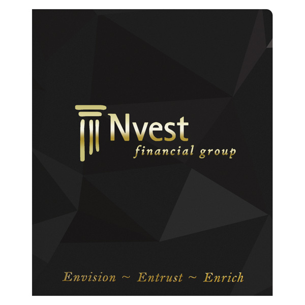 Nvest Financial Group (Front View)