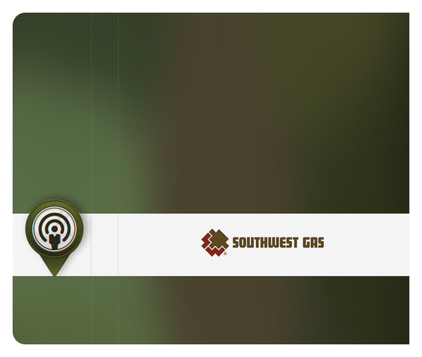 Southwest Gas Corporation (Custom One View)