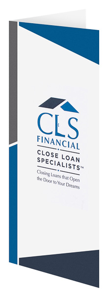 Close Loan Specialists Financial (Front Open View)