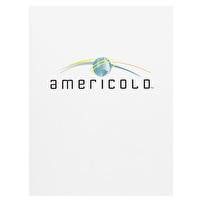 Portrait Photo Folders Printed for Americold