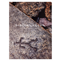 Promotional Letter Size Folders for Hokuli'a