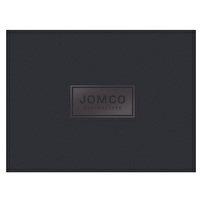 Custom Letter Size Folders for Jomco Contractors