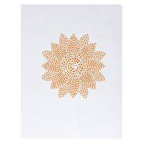 Printed Expandable Folders for Sunflower Beach Resort & Residences