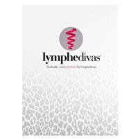 Discount Folders Design for LympheDIVAs