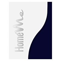Promotional One Pocket Folders for HomeMe