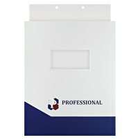 Expandable Folders Printed for Professional Tax & Accounting LP