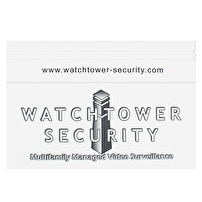CD & DVD Envelopes Printed for Watchtower Security