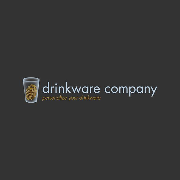 Logo Design - Drinkware Company