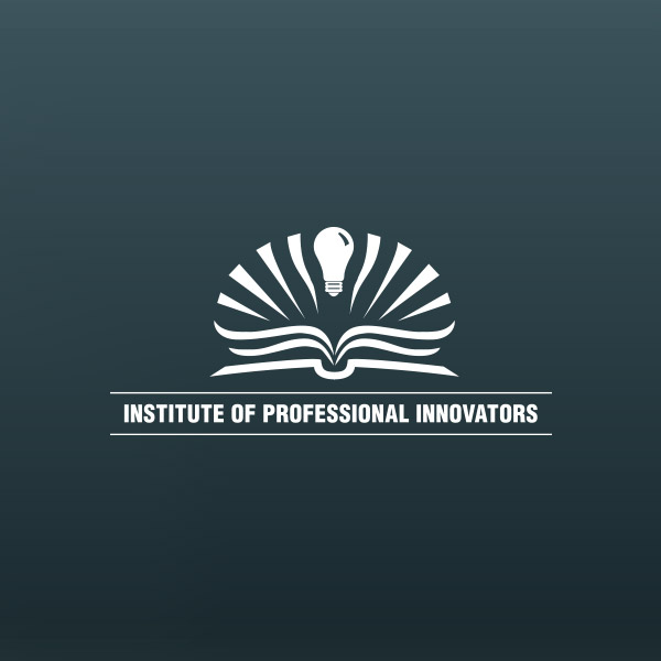 Logo Design - Institute of Professional Innovators