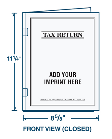 09-03-004 Tax Return Cover Letter Template on tax letter example, tax return transcript template, tax accountant cover letter, tax receipt letter, tax template of letters, tax professional cover letter, welcome letter template, final demand for payment letter template, tax return resume,
