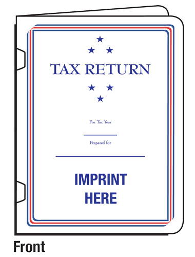 09-04-002 Tax Return Cover Letter Template on tax letter example, tax return transcript template, tax accountant cover letter, tax receipt letter, tax template of letters, tax professional cover letter, welcome letter template, final demand for payment letter template, tax return resume,
