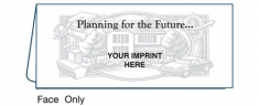 01-01-083 Planning Future Insurance Document Folder
