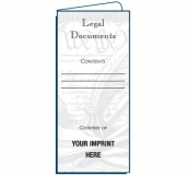 01-01-098 Constitution Legal Document Folder