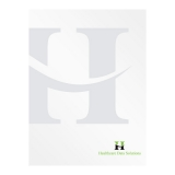 08-28-12-14-36 4-Color Process Letter Size Two Pocket Folder