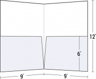 08-82 Tall 6
