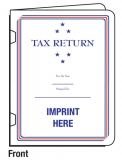 09-04-002 Economy Tax Return Design Report Cover