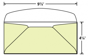 50-D-65-10