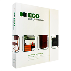 Ecologic Industries